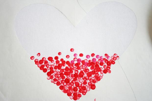 Bolso San Valentín 3