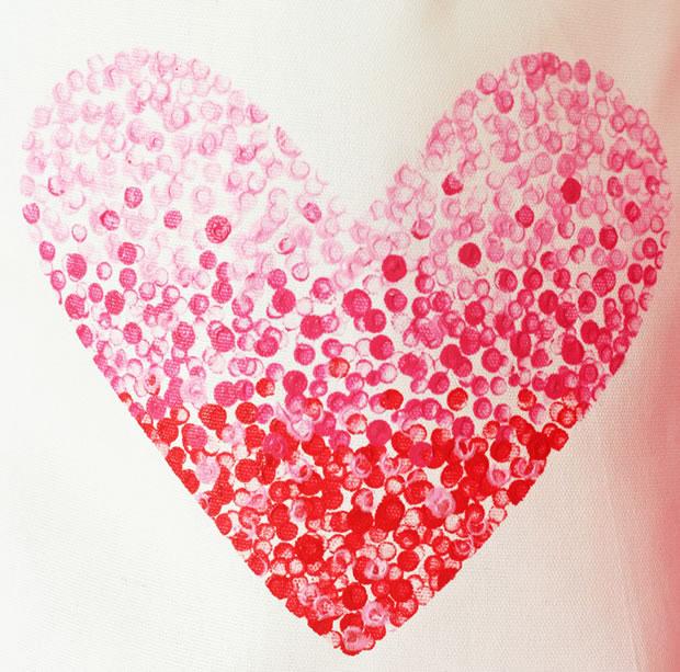 Bolso San Valentín 4
