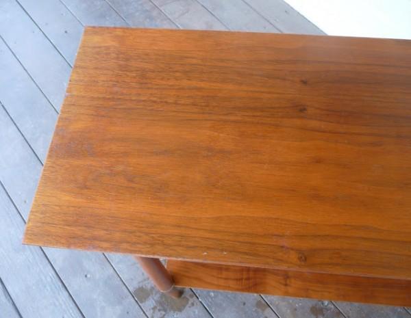 Producto para restaurar muebles de madera 3