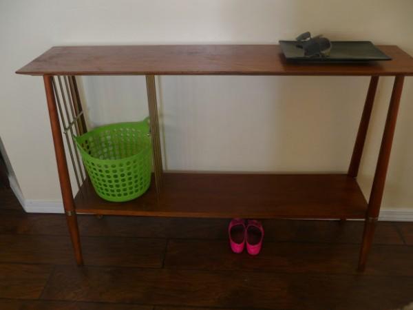 Producto para restaurar muebles de madera 5