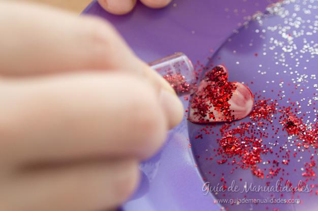 Imanes románticos 4