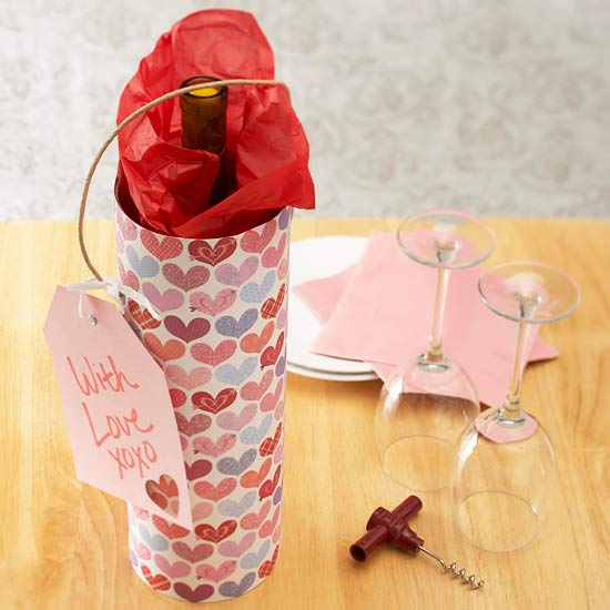 Ideas DIY San Valentín 7