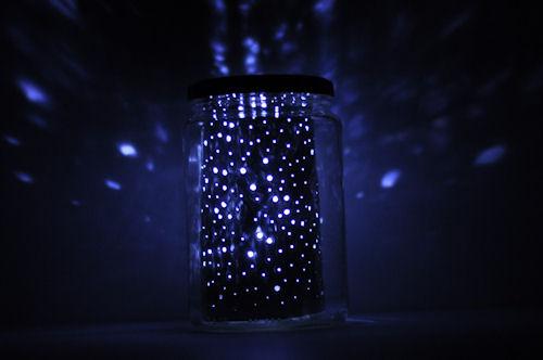 una-lampara-estelar-en-un-tarro-de-conserva-07