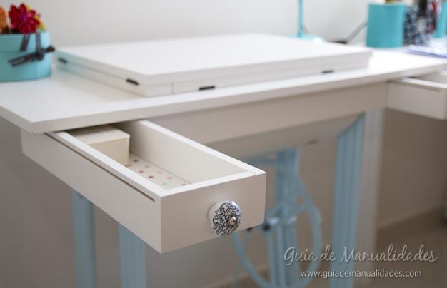 Máquina de coser 11
