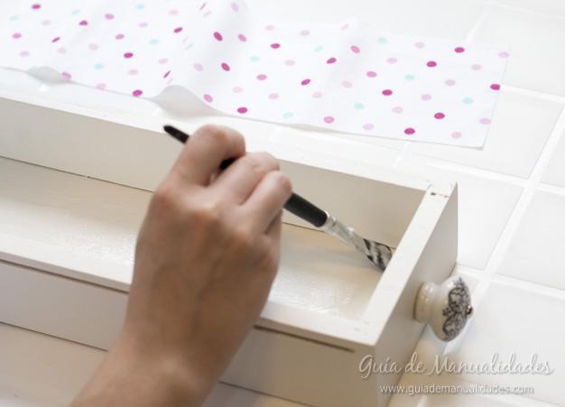 Máquina de coser 9