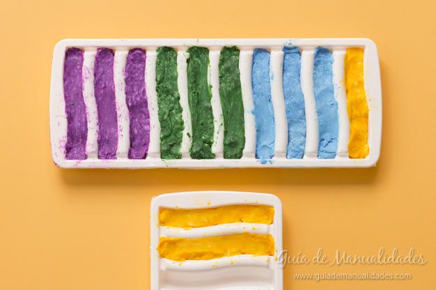 crayones de jabón 7