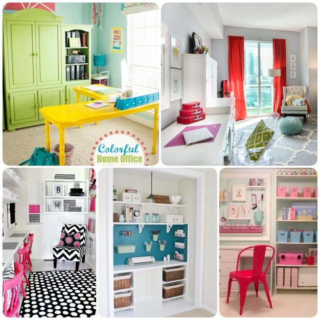 5 transformaciones de habitaciones para manualidades gu a de manualidades - Manualidades para la habitacion ...