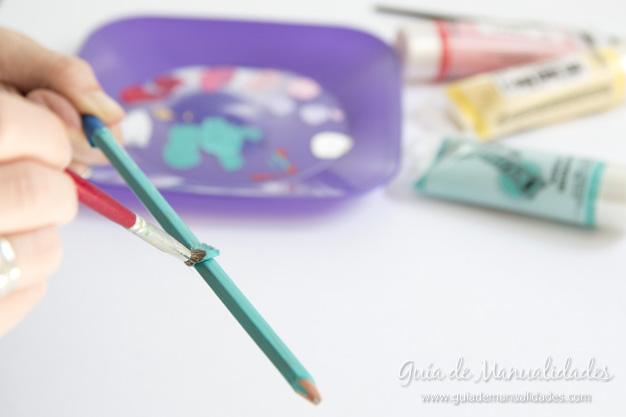 Lápices personalizados 4