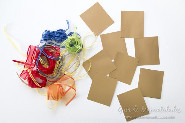Ideas DIY organizacion materiales 3