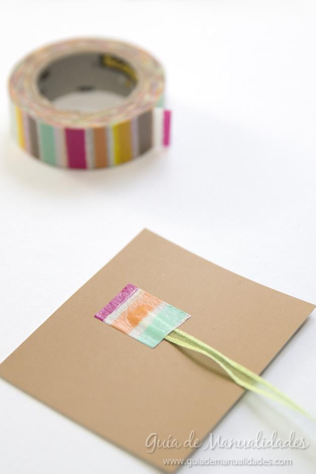 Ideas DIY organizacion materiales 4