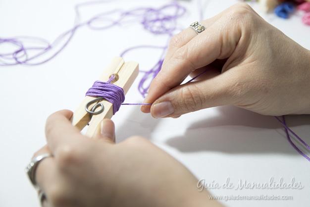 Ideas DIY organizacion materiales 9