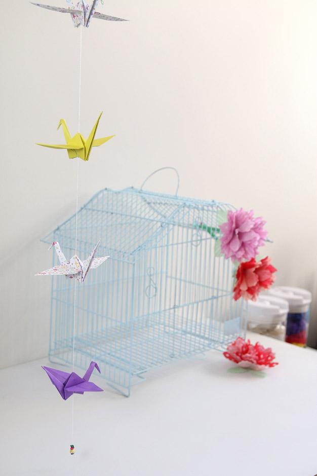 grulla-origami-movil-18