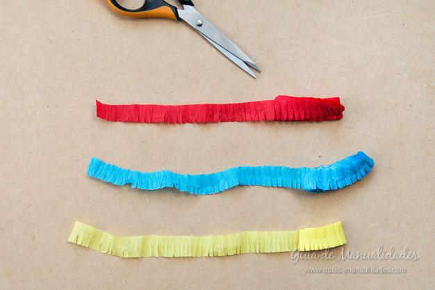 Cajitas arcoíris 11