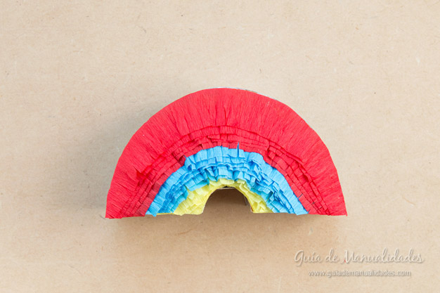 Cajitas arcoíris 13