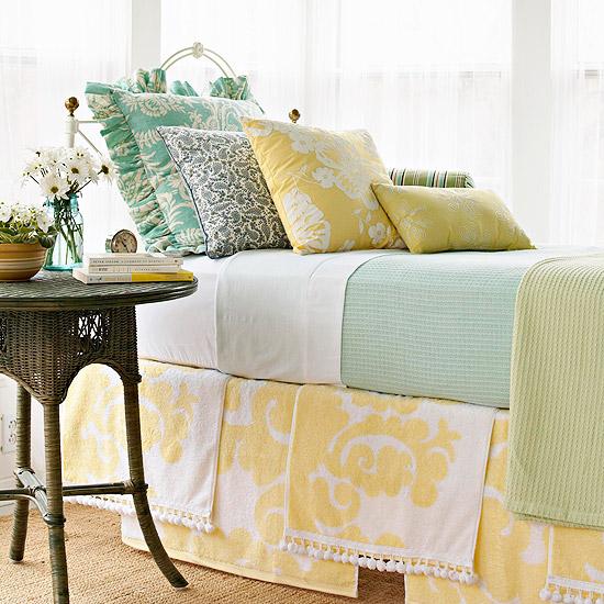 3-proyectos-decorativos-con-toallas-01