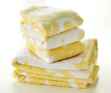 3-proyectos-decorativos-con-toallas-02