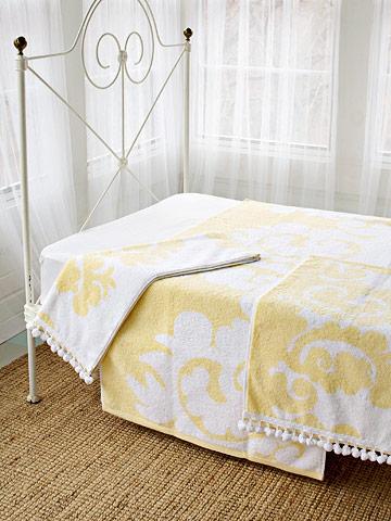 3-proyectos-decorativos-con-toallas-03