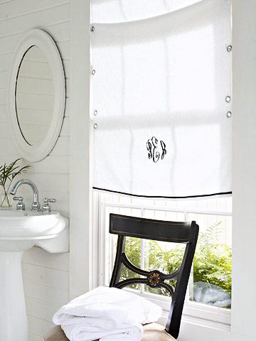 3-proyectos-decorativos-con-toallas-04