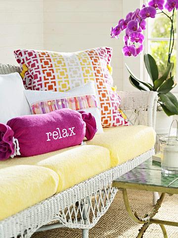 3-proyectos-decorativos-con-toallas-07