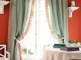 imagen 4 formas de personalizar tus cortinas