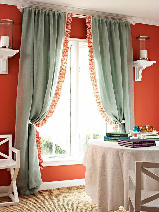 4-formas-de-personalizar-tus-cortinas-01