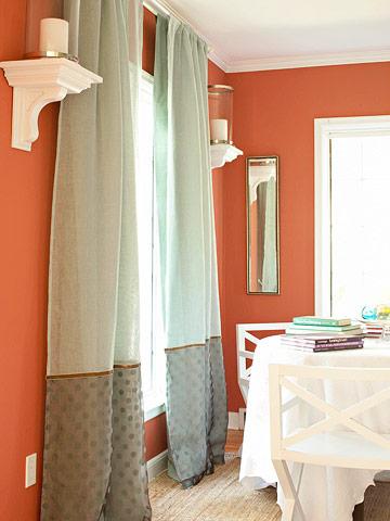 4-formas-de-personalizar-tus-cortinas-05