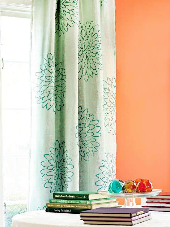 4-formas-de-personalizar-tus-cortinas-07