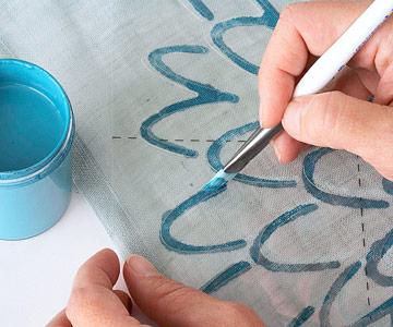 4-formas-de-personalizar-tus-cortinas-08