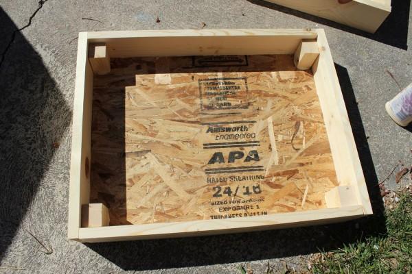cajones-diy-con-ruedas-para-almacenamiento-05