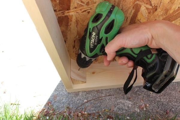 cajones-diy-con-ruedas-para-almacenamiento-08
