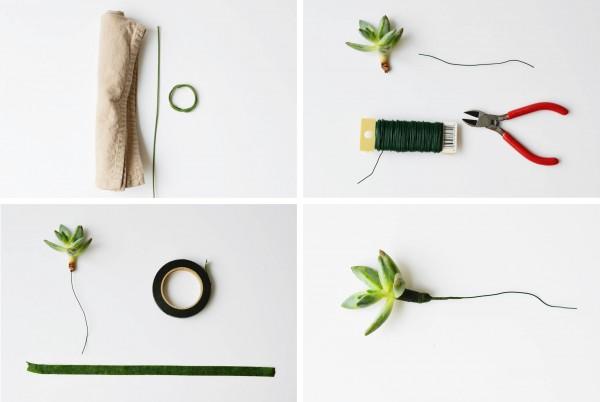 como-hacer-servilleteros-individuales-con-flores-02