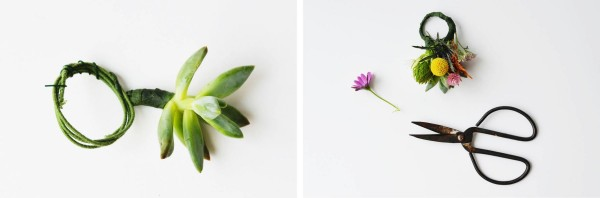 como-hacer-servilleteros-individuales-con-flores-03
