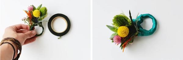 como-hacer-servilleteros-individuales-con-flores-04