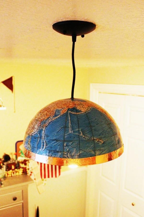 como-hacer-una-lampara-con-un-globo-terraqueo-01