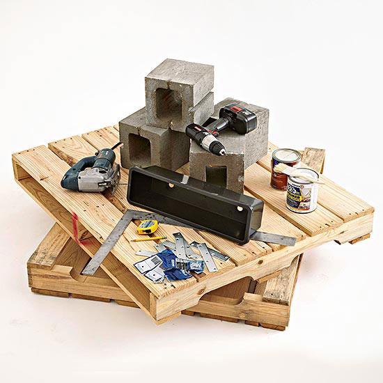 como-hacer-una-mesa-de-centro-con-palets-02