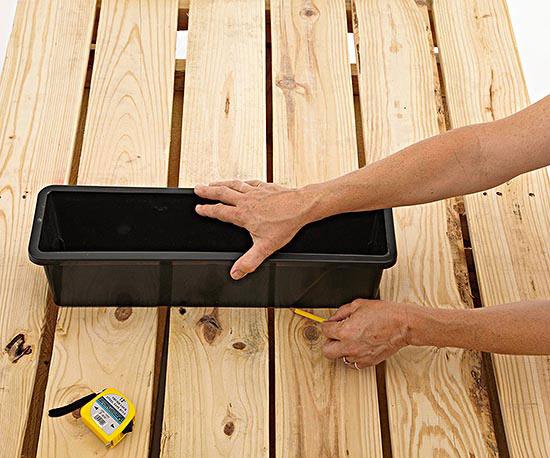 como-hacer-una-mesa-de-centro-con-palets-03