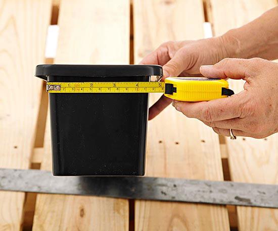 como-hacer-una-mesa-de-centro-con-palets-04