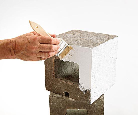 como-hacer-una-mesa-de-centro-con-palets-08
