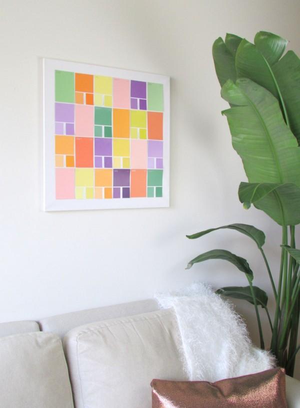 prepara-un-colorido-cuadro-con-muestrarios-de-pinturas-01