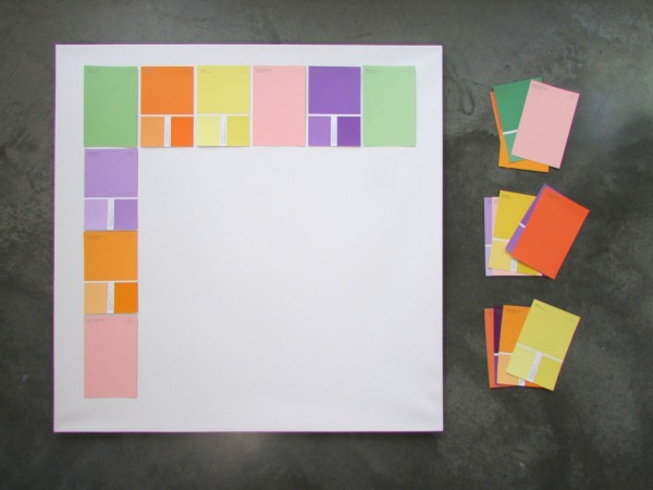 prepara-un-colorido-cuadro-con-muestrarios-de-pinturas-03