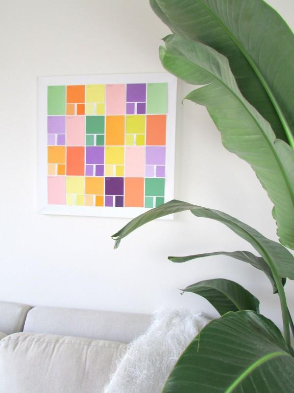 prepara-un-colorido-cuadro-con-muestrarios-de-pinturas-05