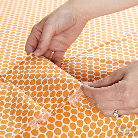 tapiza-el-cabecero-de-tu-cama-con-volantes-07