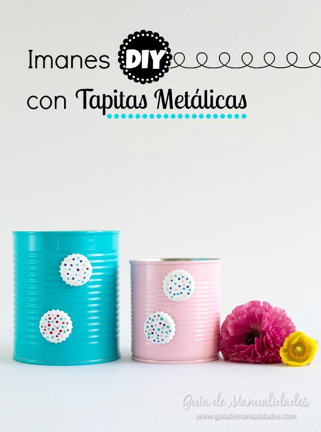 imanes-tapitas1