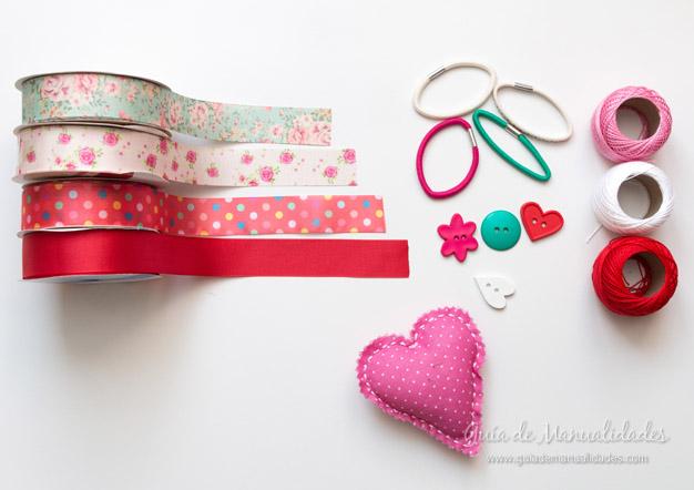 Marcapáginas con cinta 2