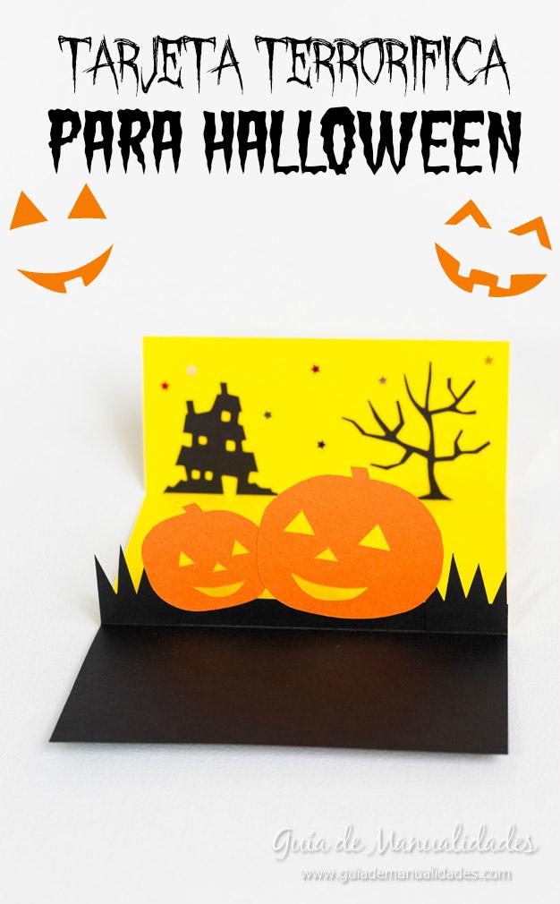 tarjeta-halloween-1