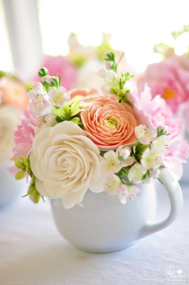 a-flores-mesa-2