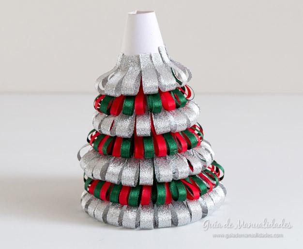Arbolito navideño 11