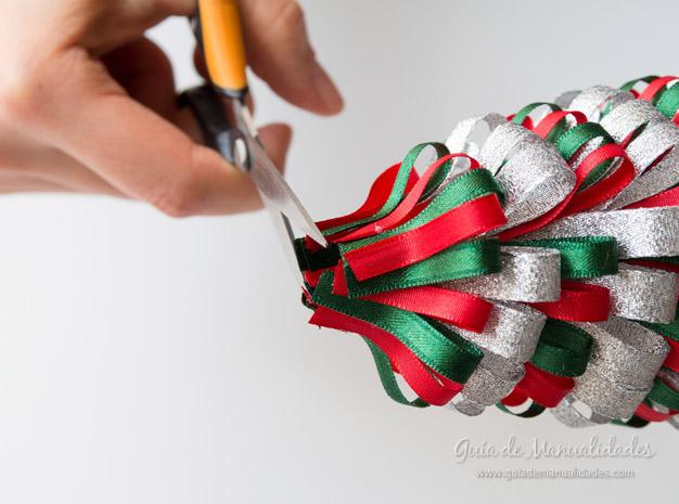 Arbolito navideño 13