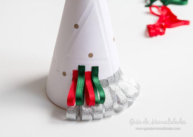 Arbolito navideño 9
