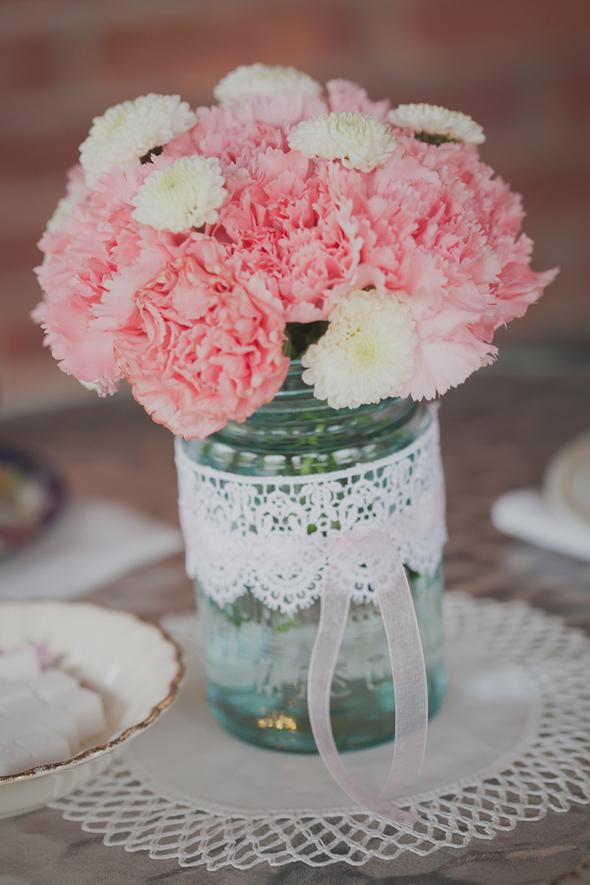 flores-mesa-1